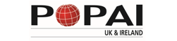 POPAI Retail Marketing